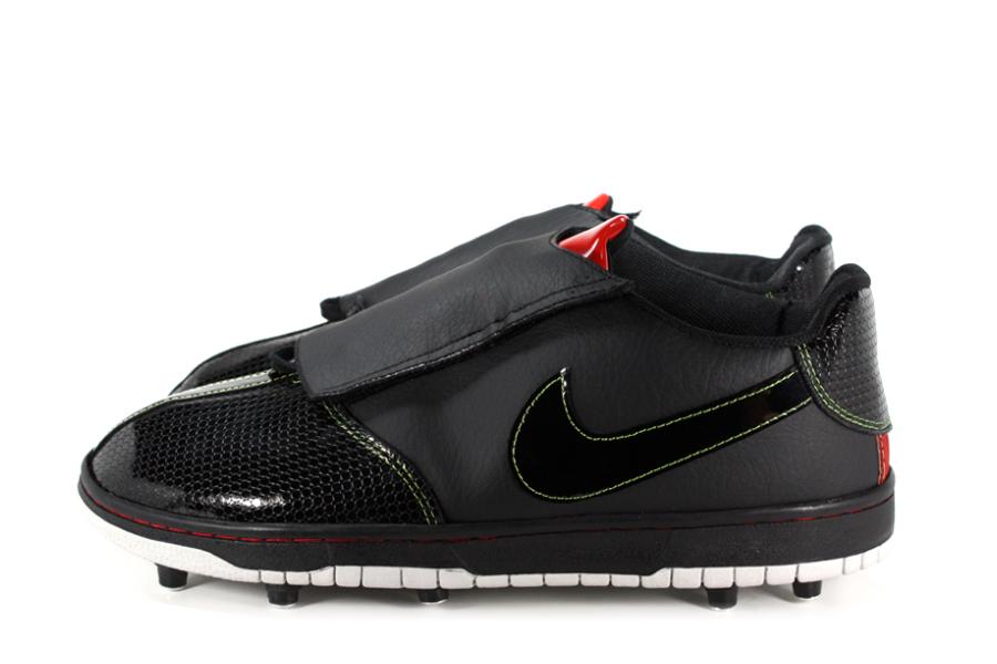 Nike Whistler  SG+