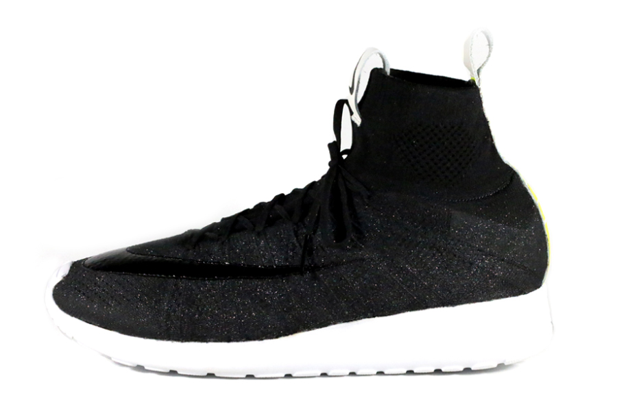 Nike Superfly Roshe